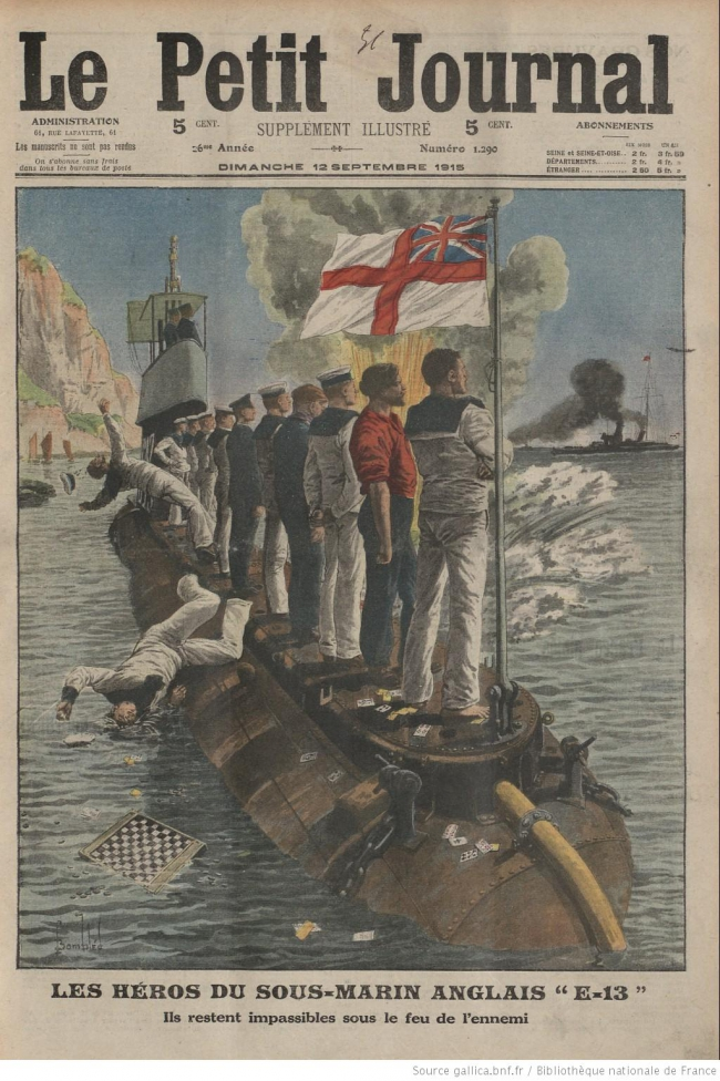LPJ Illustre 1915-09-12 A.jpg