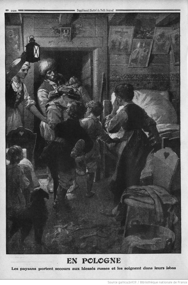 LPJ Illustre 1915-09-12 B.jpg