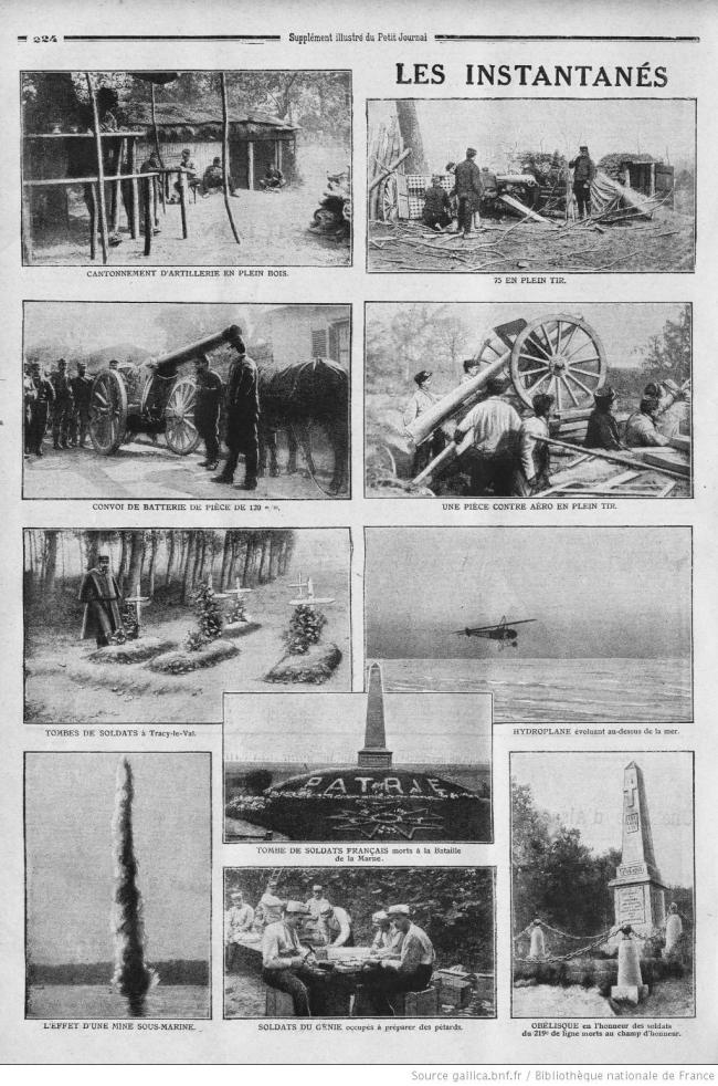LPJ Illustre 1915-09-12 C.jpg
