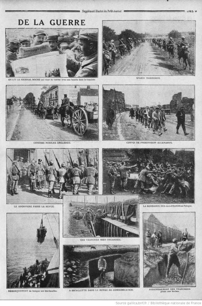 LPJ Illustre 1915-09-12 D.jpg