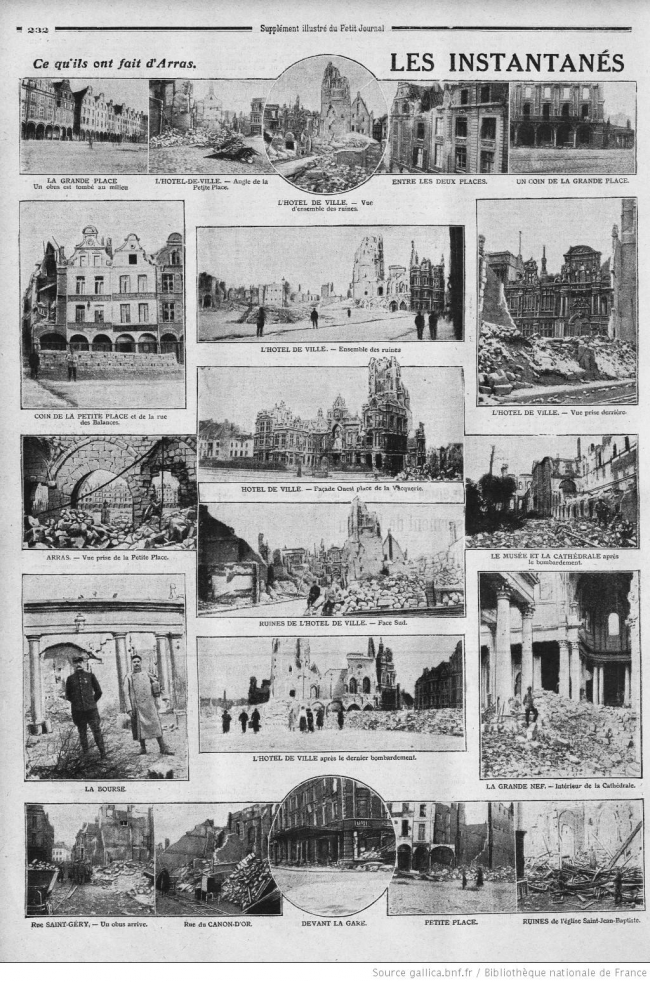 LPJ Illustre 1915-09-19 C.jpg