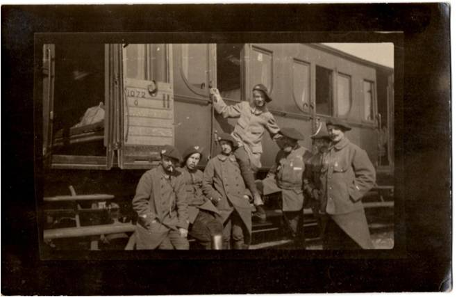 T39-1-Image8 Train.jpg