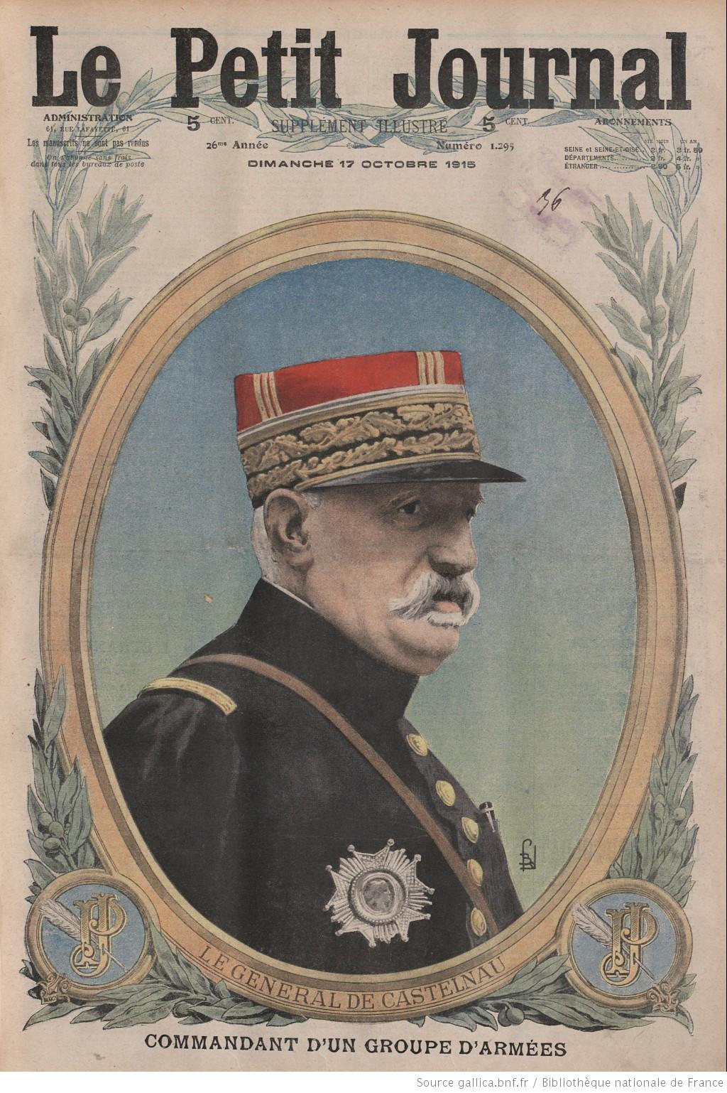 LPJ Illustre 1915-10-17 A.jpg