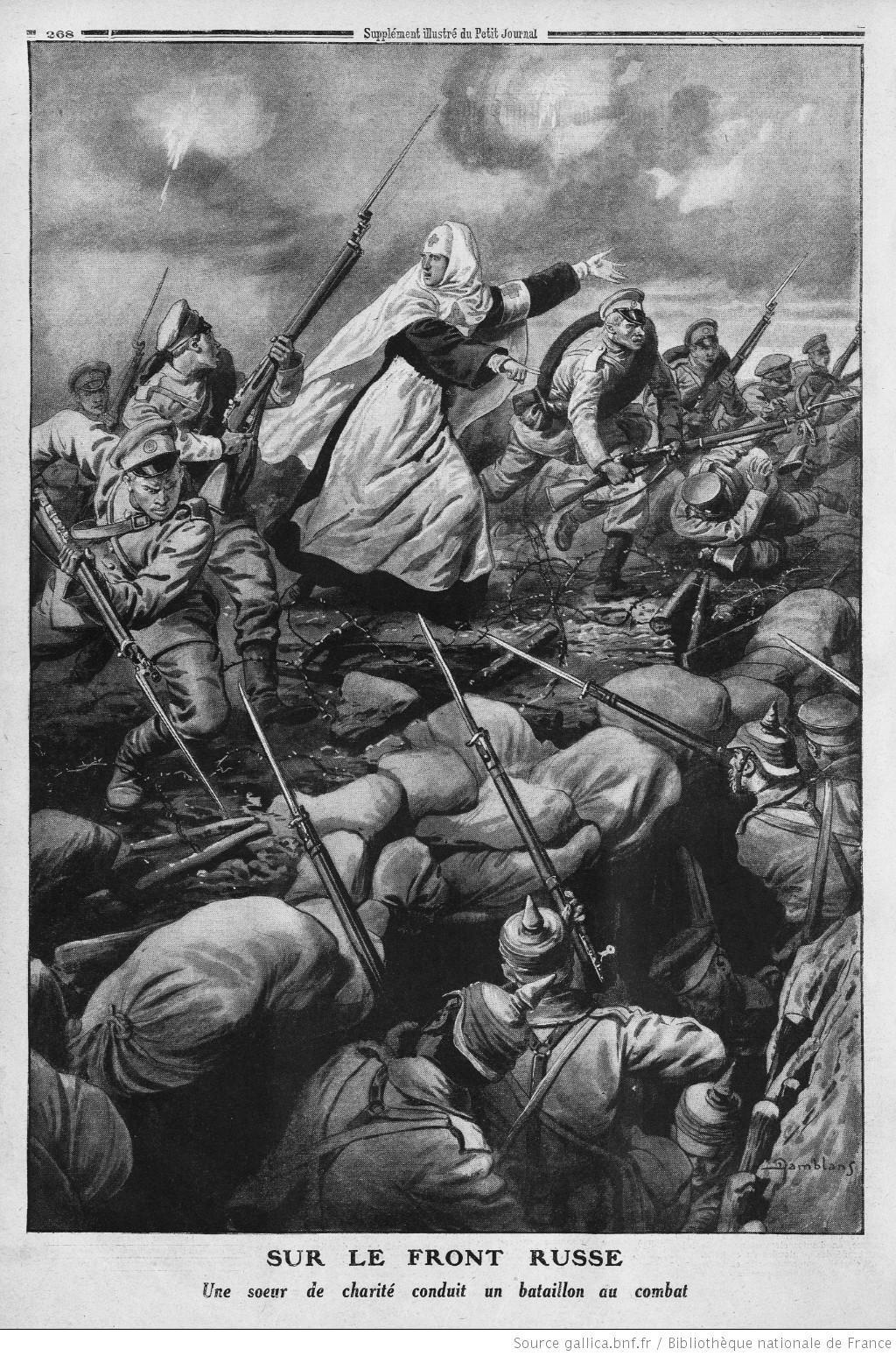 LPJ Illustre 1915-10-17 B.jpg