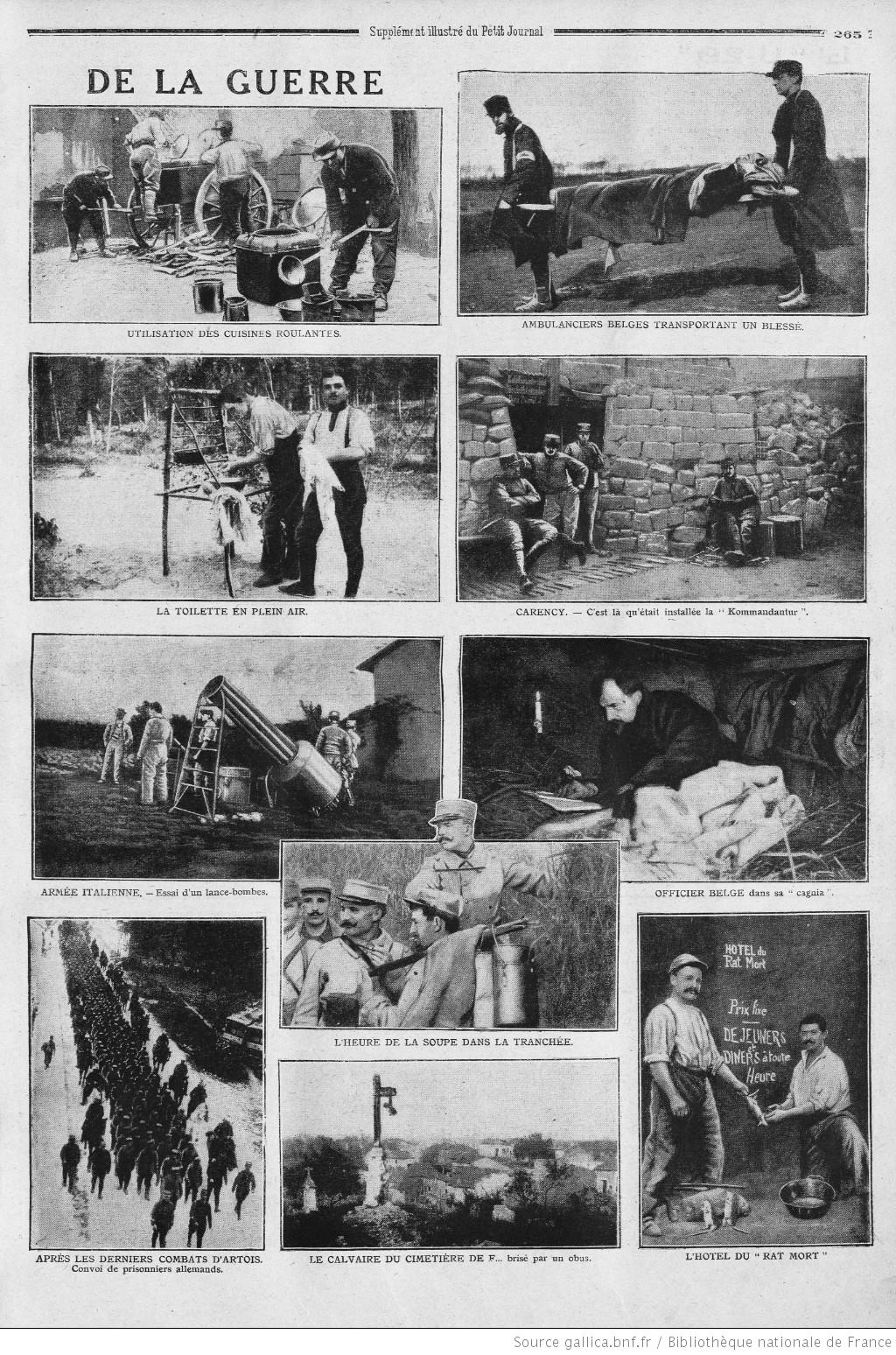 LPJ Illustre 1915-10-17 D.jpg