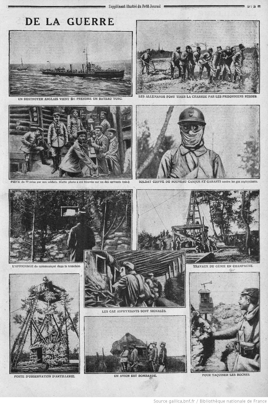 LPJ Illustre 1915-10-24 D.jpg