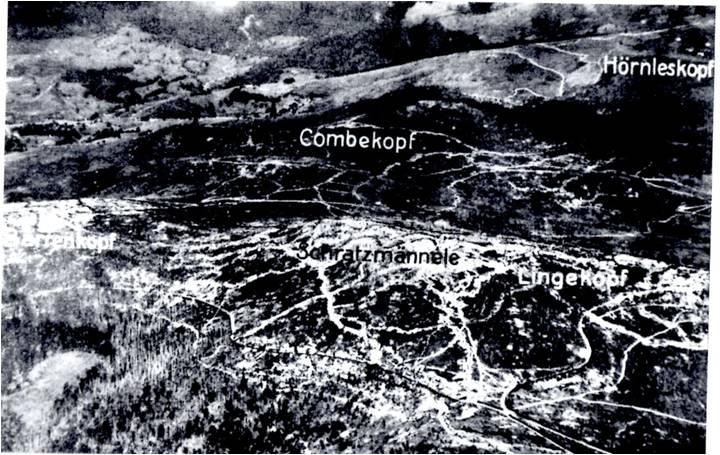Image2 T39-2 Vue aerienne champ de bataille.jpg