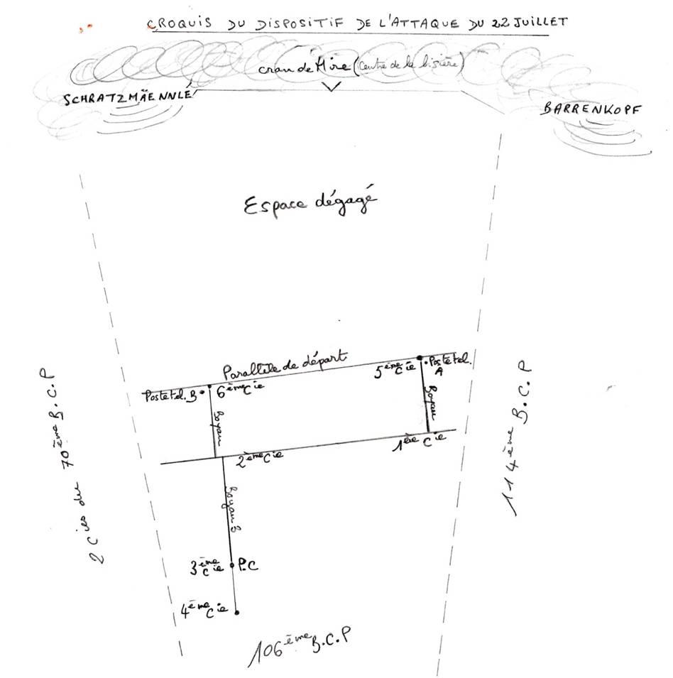 Image4 T39-2 Croquis P Germain.jpg