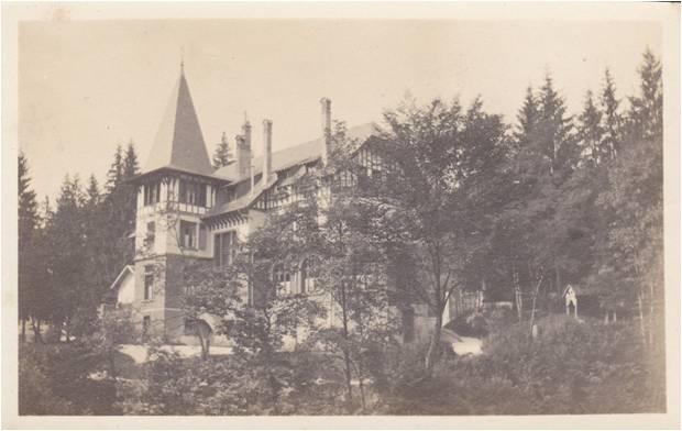 Maison St Ame Henry Boucher.jpg