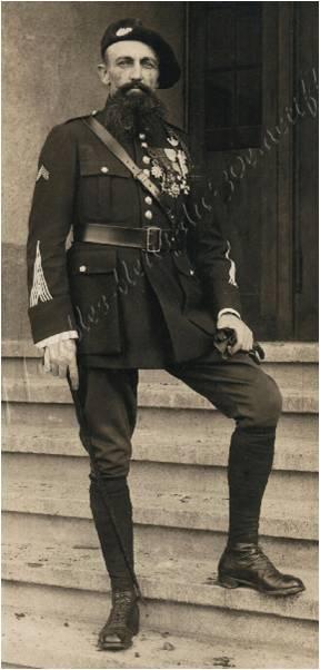 T39-4 Image1 Capitaine Latrabe.jpg