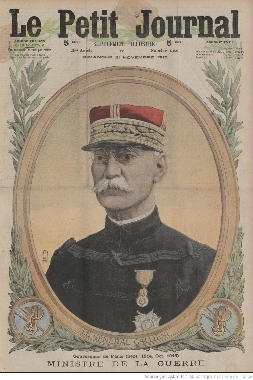 LPJ Illustre 1915-11-21 A.jpg