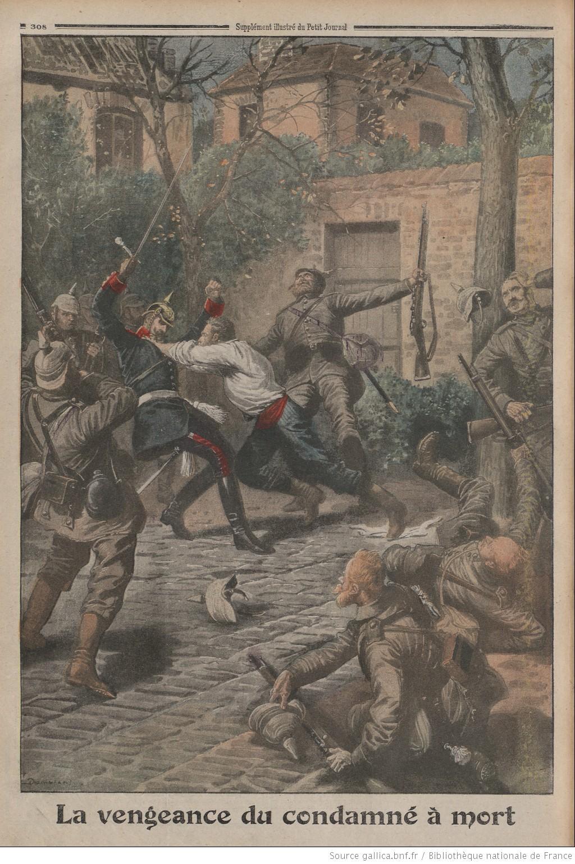 LPJ Illustre 1915-11-21 B.jpg