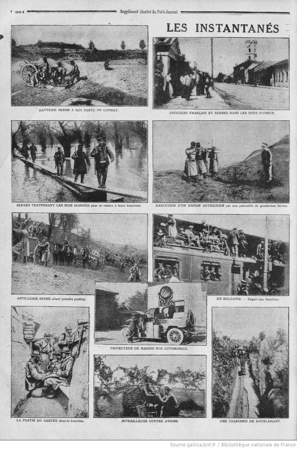 LPJ Illustre 1915-11-21 C.jpg