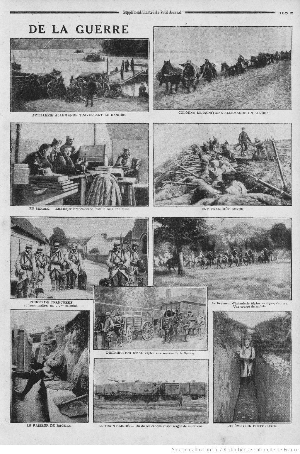 LPJ Illustre 1915-11-21 D.jpg