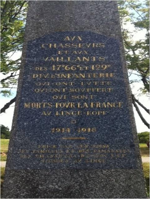 Image6 Monument des chasseurs 2.jpg
