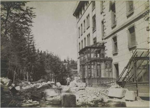 1915 Altenberg.jpg