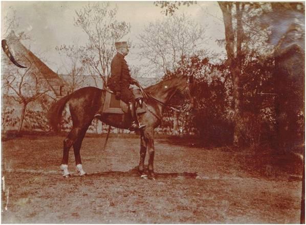 Image7 Gabriel Bon cheval.jpg