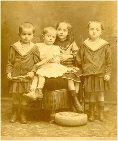 Image9 Enfants Bon 1885.jpg