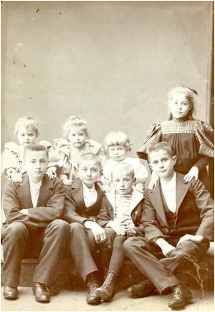 Image10 Enfants Bon 1995.jpg