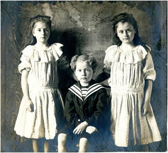 Image11 Enfants Bon 1900.jpg