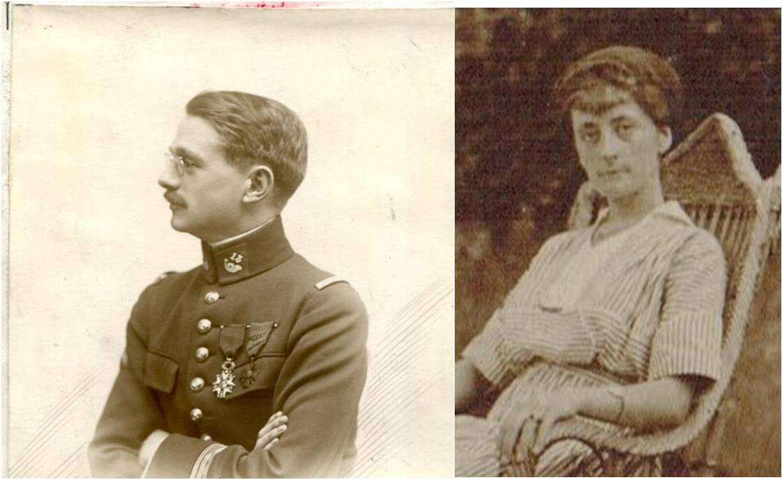 Image 15 Jacques et Renee Bon sans legende.jpg
