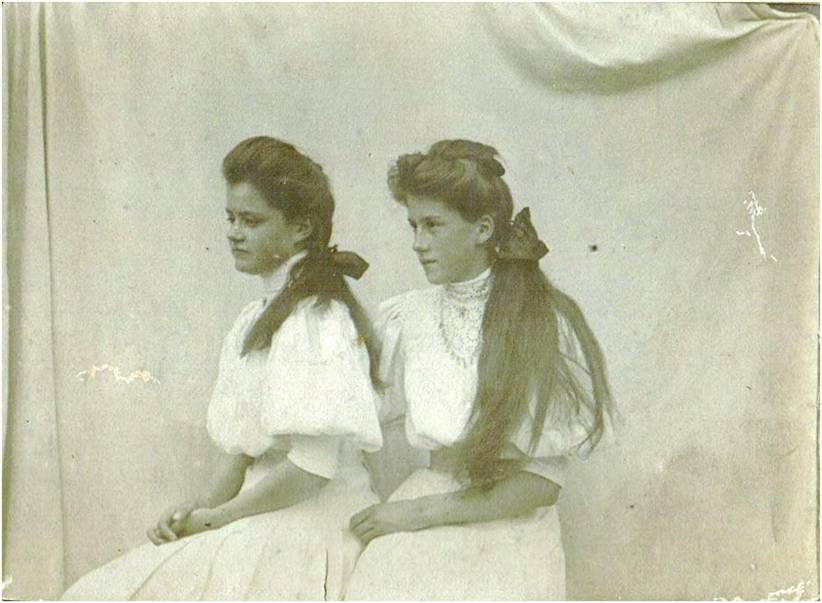 Image19 Yvonne et Marguerite Bon.jpg