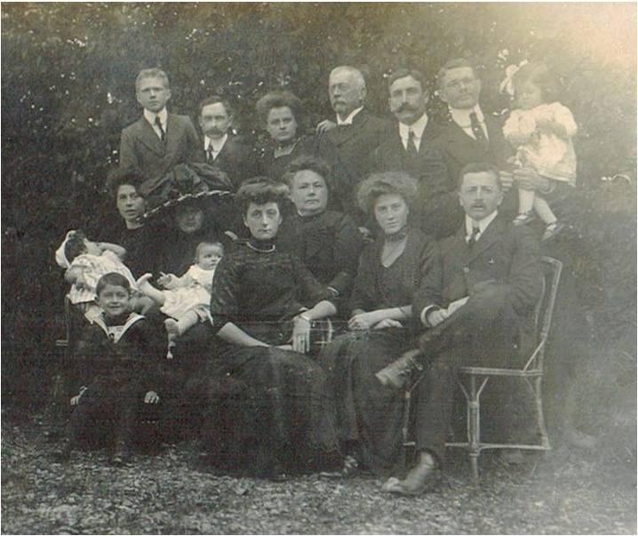 Image26 Famille Bon.jpg