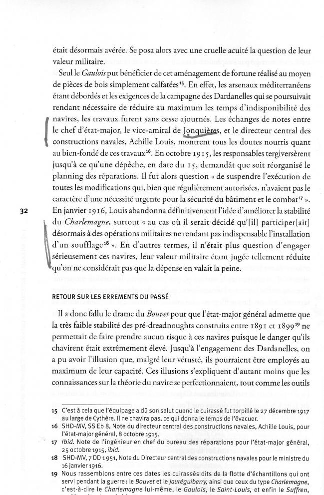 5 revue d'histoire maritime.jpg