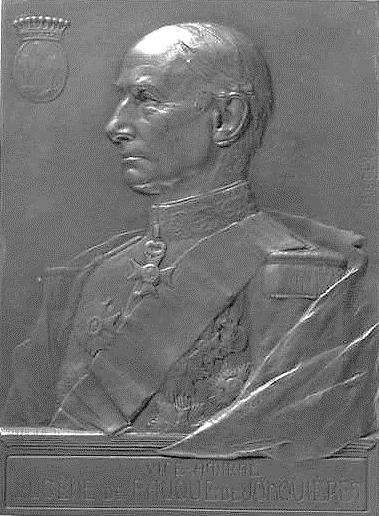 11 Eugène R.jpg