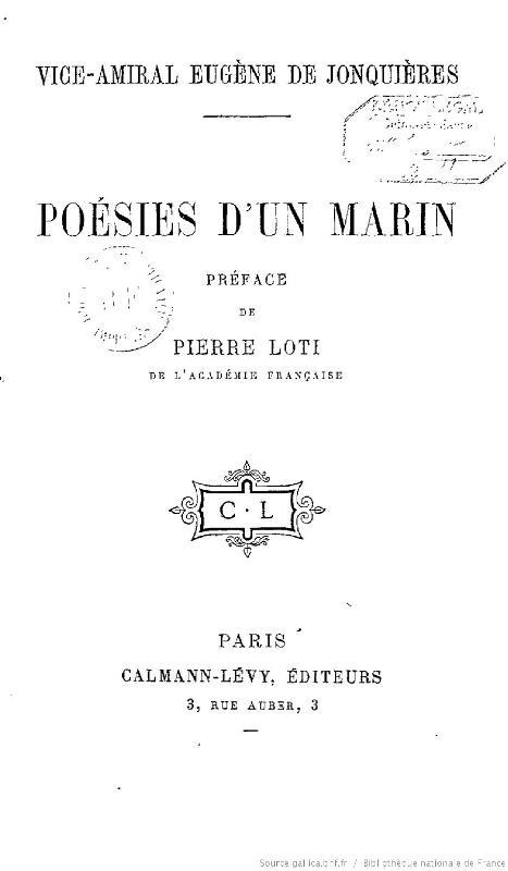 12 poésies reduit tres petit.jpg