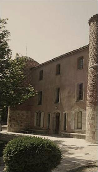 13 chateau aguillon maison revu.jpg