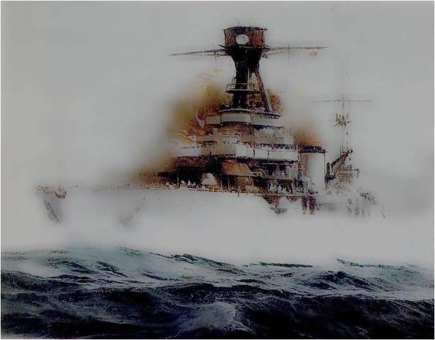 1 dreadnought revu.jpg