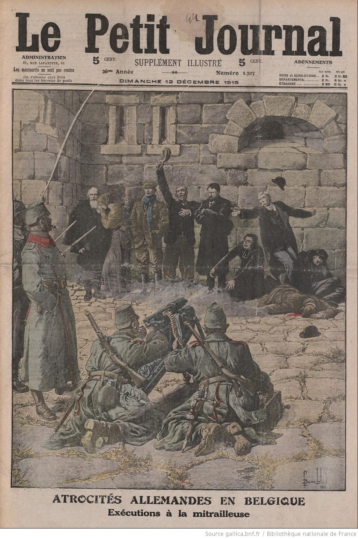 LPJ Illustre 1915-12-12 A.jpg