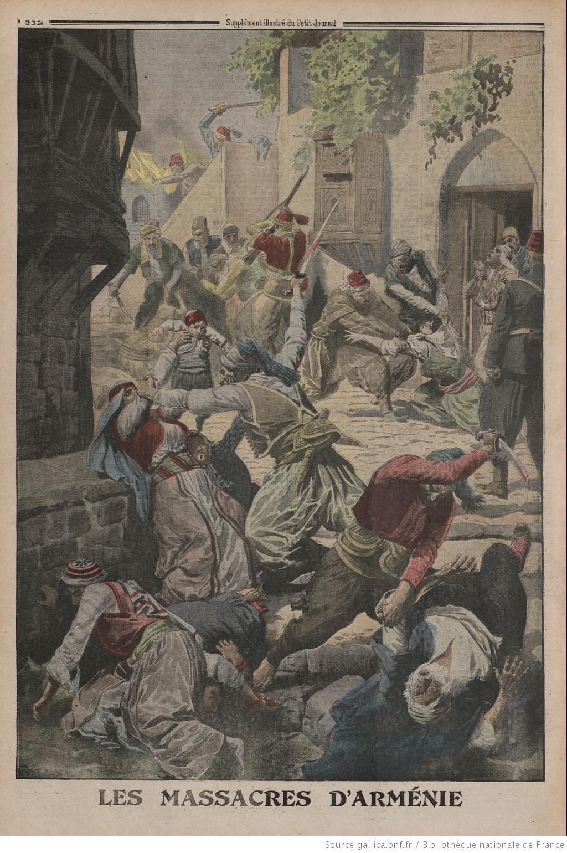 LPJ Illustre 1915-12-12 B.jpg