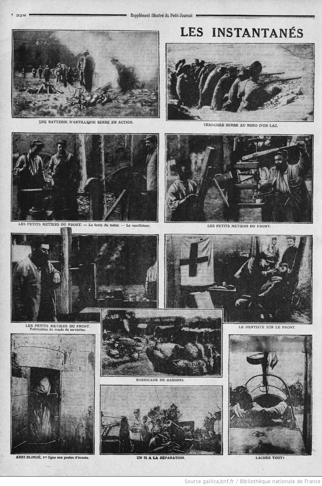 LPJ Illustre 1915-12-12 C.jpg