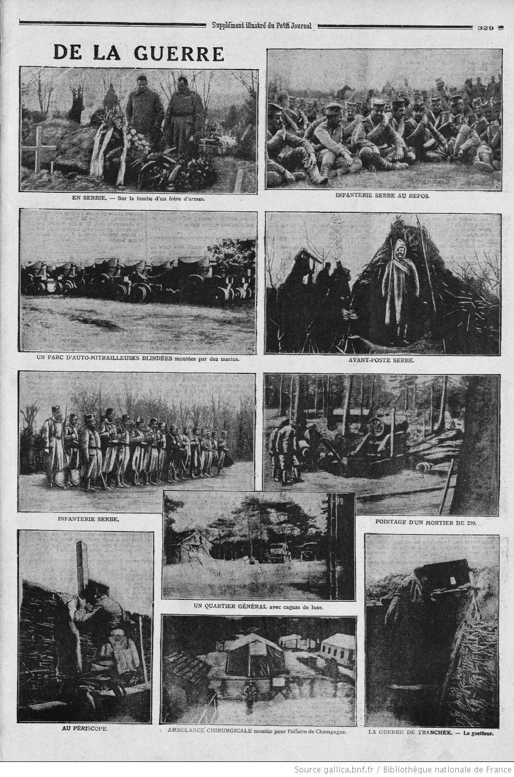 LPJ Illustre 1915-12-12 D.jpg