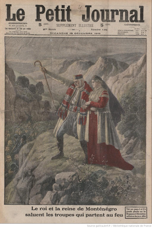 LPJ Illustre 1915-12-19 A.jpg