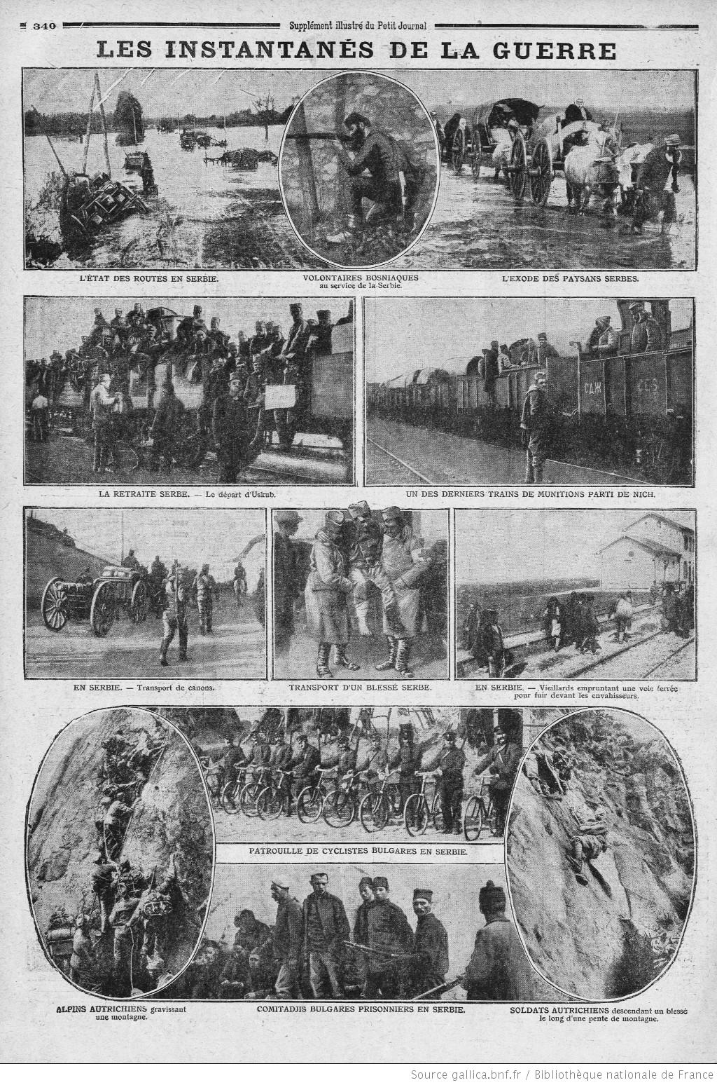 LPJ Illustre 1915-12-19 C.jpg