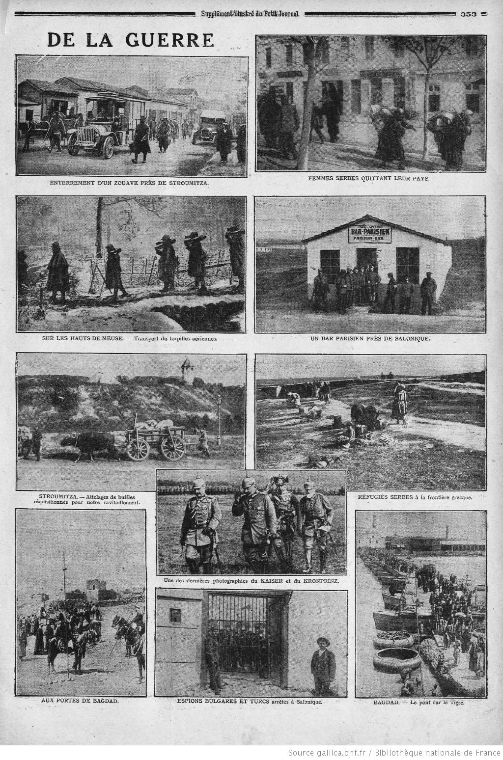LPJ Illustre 1916-01-02 D.jpg