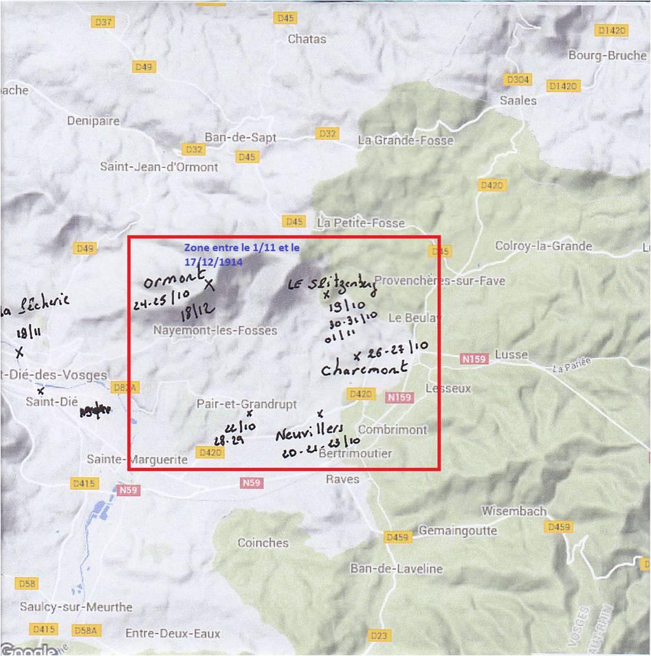 Paul Boucher 4-4 Image 2 Carte.jpg