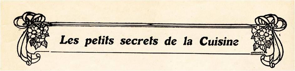 Image5 Petits secrets de cuisine.jpg
