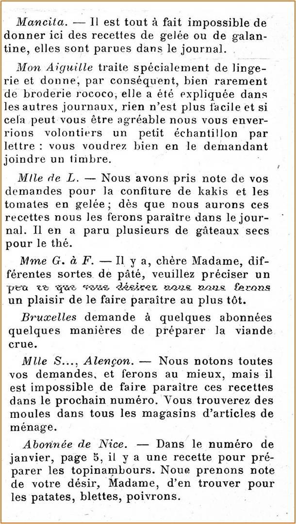 Image11 Boite aux lettres.jpg