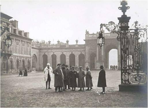 1915 Mission suédoise 1.jpg