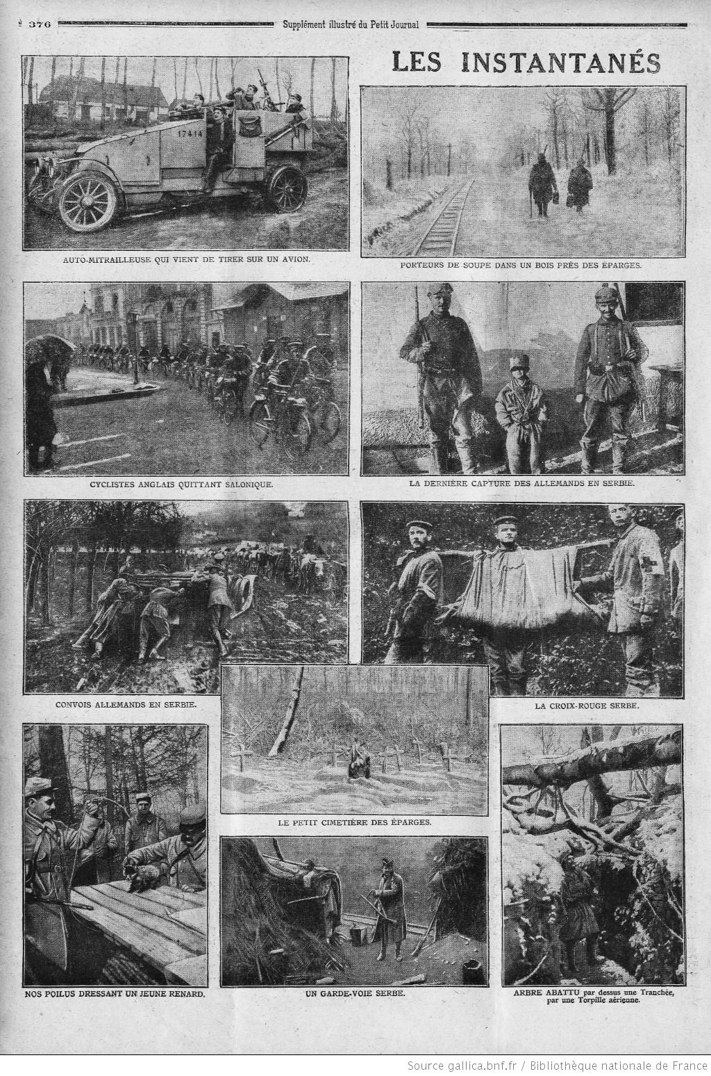 LPJ Illustre 1916-01-23 C.jpg