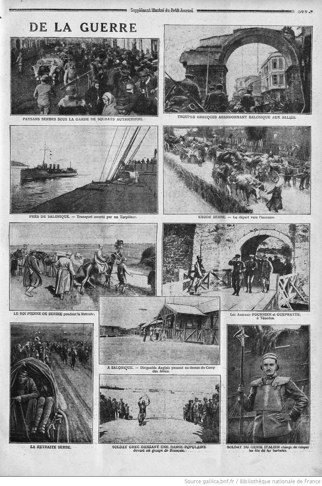 LPJ Illustre 1916-01-23 D.jpg