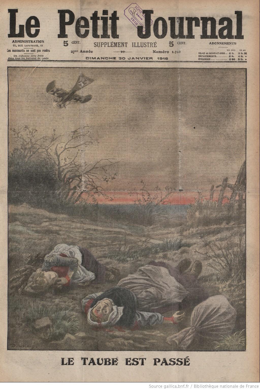 LPJ Illustre 1916-01-30 A.jpg
