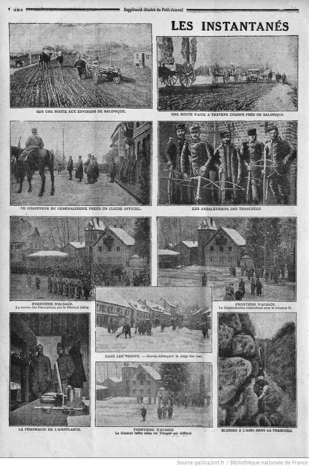 LPJ Illustre 1916-01-30 C.jpg