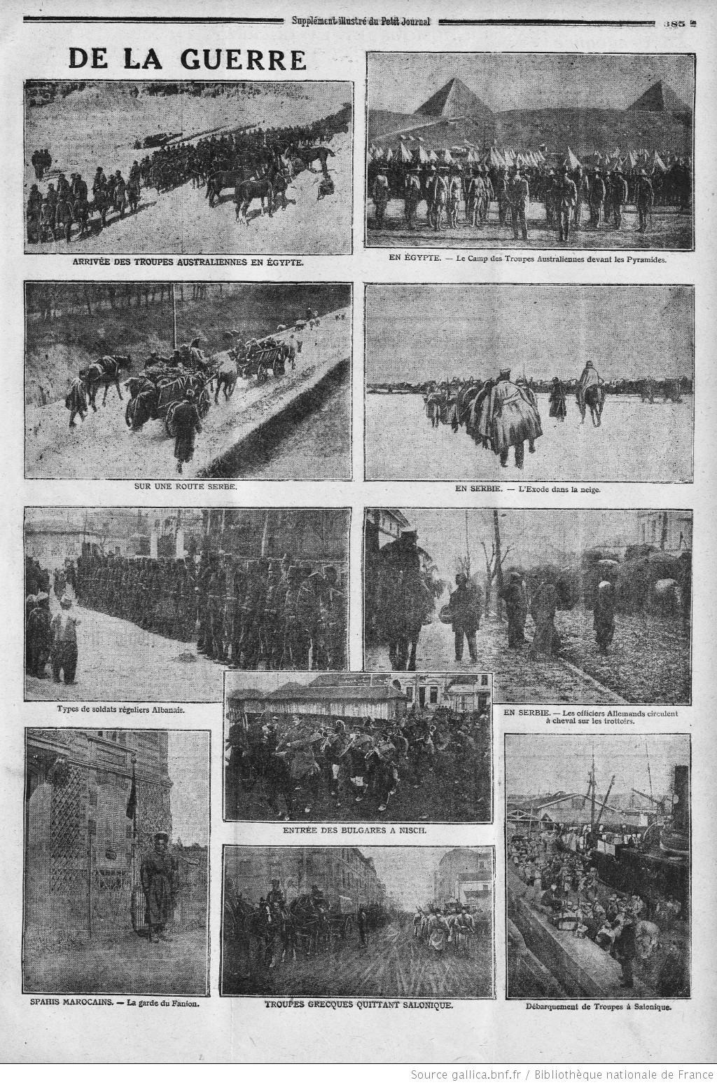 LPJ Illustre 1916-01-30 D.jpg