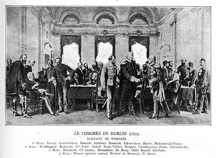 Capture1-3 Congrès de Berlin.JPG