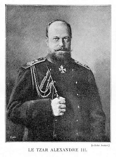 Capture1-4 Alexandre III.JPG